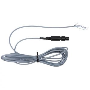 Analite NEP-CBL-CON cable assembly Auto-range turbidity sensors