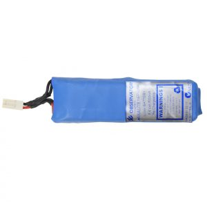 Analite NEP-LINK-BAT-HC High capacity battery turbidity measurement