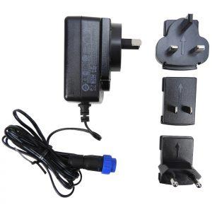 Analite NEP-LINK-CHARGE Charging adapter Fully waterproofTurbidimeters Handheld