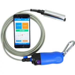 Analite-Turbidity-Probe-Australia-NEP-5000-LINK-New-Product-Portable-Hand-held-turbidity-sensor-new