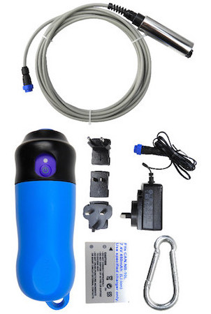 Analite-Turbidity-Probe-Australia-NEP-5000-LINK-Portable-Hand-held-sensor-Product-pack2