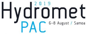Hydromet-Pacific-Conference-2019