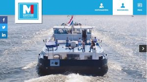 Maritime-industry-2019-gorinchem-Water
