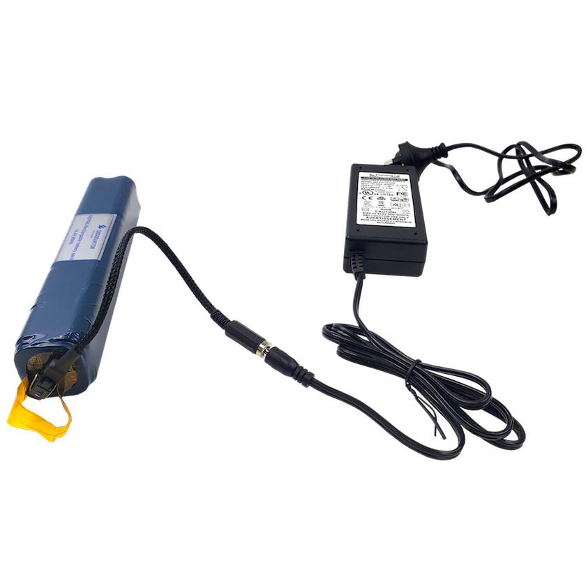 NEP-595-Charging-external