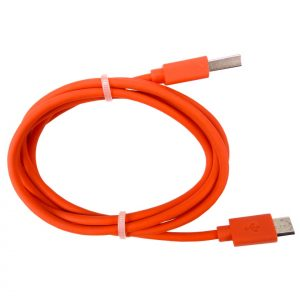 USB-CBL-Micro-USB-1m-Cable